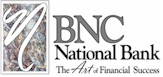 BNC Bank Reviews CD Image