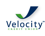 Velocity Credit Union - Bank Rates