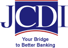 JCDI Blog | Jumbo CD Investments, Inc.